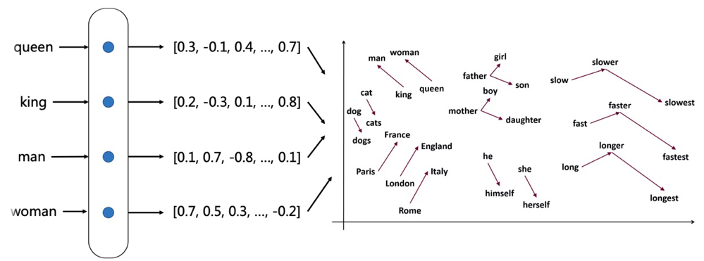 word_vector_example